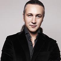 Илья Зудин